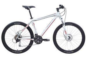 Велосипед Stark Armer Gidron (2013)