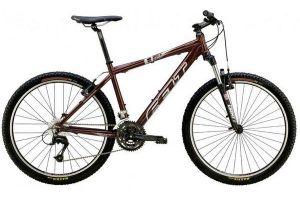 Велосипед Felt Q700 (2008)
