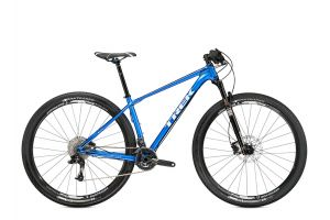 Trek Superfly 6 29 2015