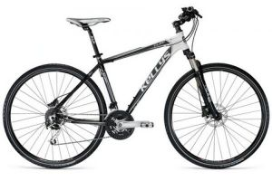 Велосипед Kellys Cliff (2011)