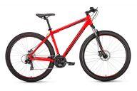 Горный велосипед  Forward Apache 2.0 Disc 29 (2019)