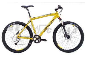 Велосипед Felt Q 820 (2006)