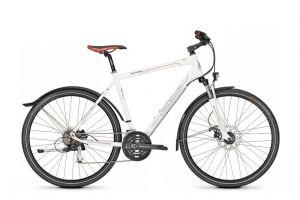 Велосипед Kalkhoff Track Street 2.0 (2013)