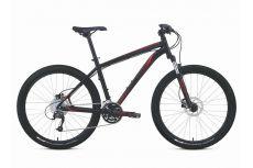 Велосипед Specialized Hardrock Sport Disc 26 (2013)