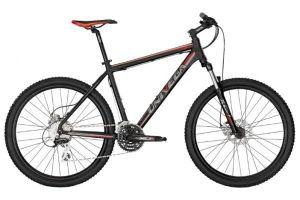 Велосипед Univega Alpina HT-500 (2012)
