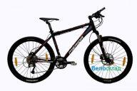 Велосипед Merida MATTS TFS 500-D-Dart (2009)