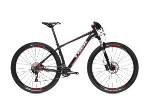 Trek Superfly 5 29 2015