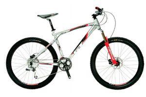 Велосипед GT Avalanche 0.5 (2005)