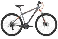 Горный велосипед  Stinger Graphite Std 29 (2019)