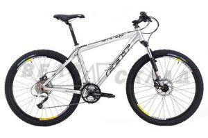 Велосипед Felt Q 920 (2006)