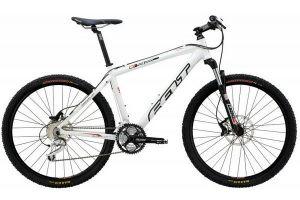 Велосипед Felt Q920 (2008)