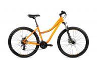 Горный велосипед  Format 7712  (2018)