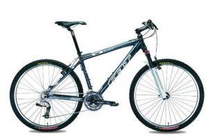 Велосипед FELT Q900 (2005)