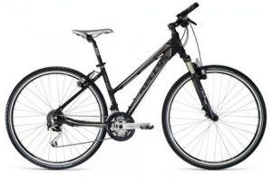 Велосипед Kellys Agnees (2011)