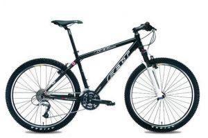 Велосипед Felt RXC (v) (2005)
