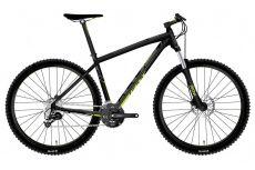 Велосипед Felt 7 Sixty (2014)