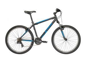 Велосипед Trek 820 (2018)