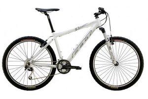 Велосипед Felt Q900 (2008)