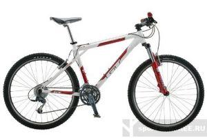 Велосипед GT Zaskar Expert (2005)