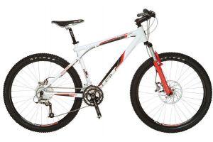 Велосипед GT Avalanche 0.0 (2005)