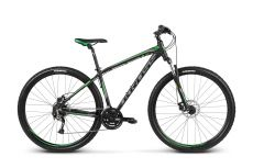 Велосипед Kross Hexagon B5 (2017)