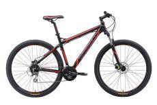 Велосипед Smart Machine 29 HD (2017)