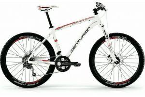 Велосипед Centurion Backfire 400 (2013)