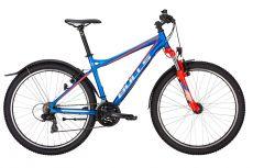 Велосипед Bulls Sharptail Street 1 27.5 (2017)