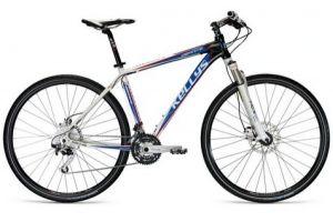 Велосипед Kellys Definite (2011)