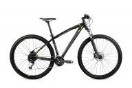 Горный велосипед  Format 1412 27.5 (2018)