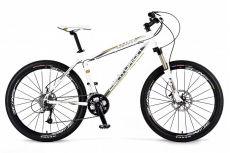 Велосипед Centurion Backfire M8-Lite (2013)