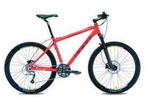 Велосипед Felt RXC (2005)