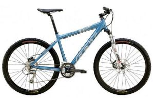 Велосипед Felt Q720 (2008)