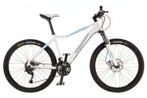 Велосипед AGang NIKITA 6.0 (2011)