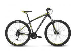 Велосипед Kross Hexagon 6.0 29 (2018)