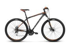 Велосипед Kross Hexagon 4.0 27 (2018)