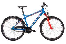 Велосипед Bulls Sharptail Street 1 7sp (2017)