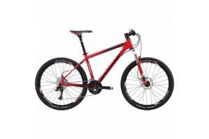 Велосипед Cannondale Tail SL 2 (2012)