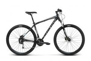 Велосипед Kross Hexagon 7.0 29 (2018)