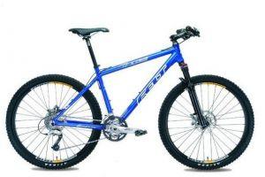 Велосипед Felt RXC Elite (2005)