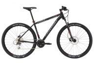 Горный велосипед  Cannondale Trail 6 29 (2015)