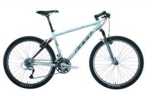 Велосипед Felt Epo Pro (2004)