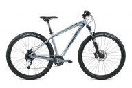 Горный велосипед  Format 1411 29 (2017)