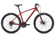 Горный велосипед  Giant ATX 1 27.5 (2018)