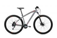 Горный велосипед  Format 1411 27.5 (2018)