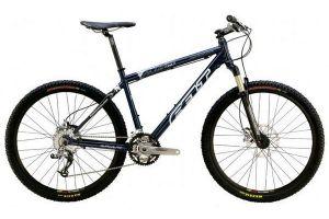 Велосипед Felt RXC 2 (2008)