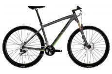 Велосипед Felt 7 Thirty (2014)