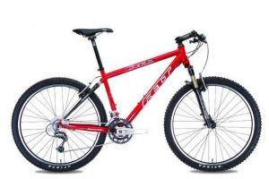 Велосипед Felt RXC PRO (2005)