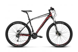 Велосипед Kross Level 4.0 29 (2018)