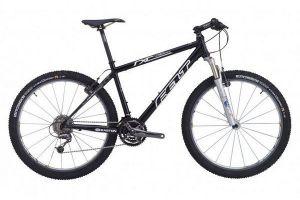 Велосипед Felt RXC Team (2008)